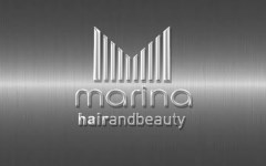 Marina Hair & Beauty