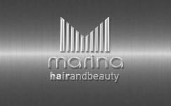 Marina Hair & Beauty