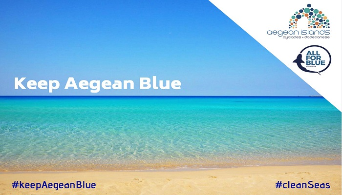 keep-aegeanbue2018