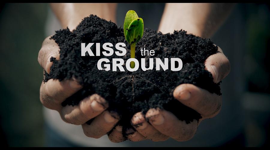 cinedoc 2021 kiss underground