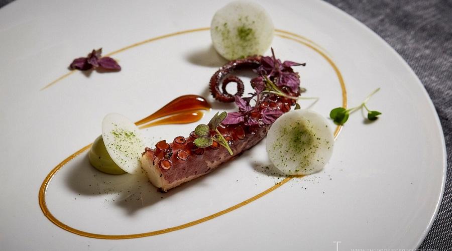 gastronomia0519b