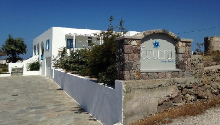 eiriana-luxury-suites