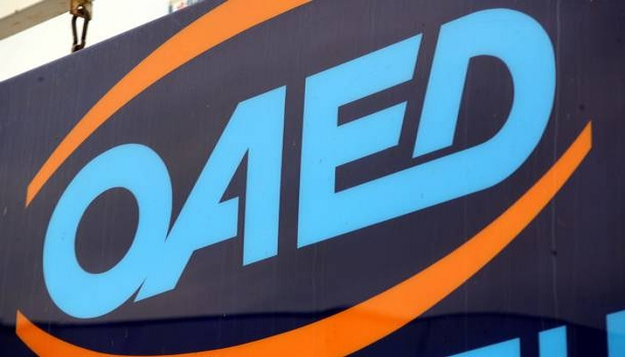 oaed-new
